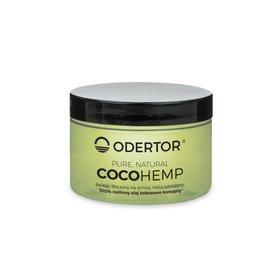 Cocohemp