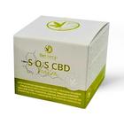 Maść konopna SOS CBD 50 ml (2)