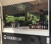 Food-Truck Odertor
